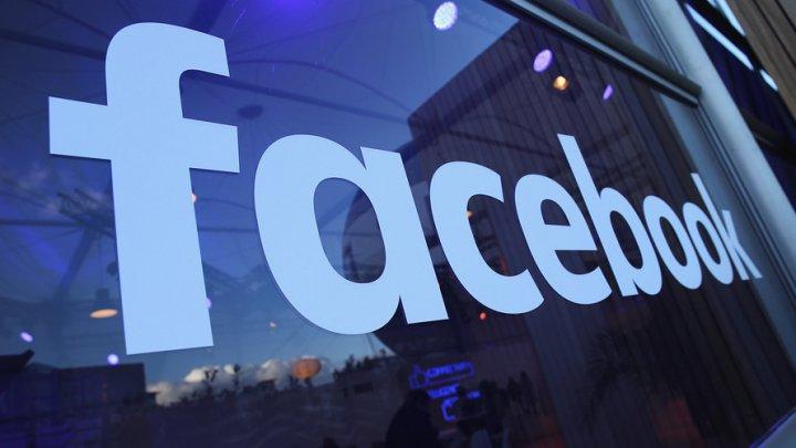 Amendă uriaşă pentru Facebook, după dezvăluirile privind exploatarea datelor a milioane de utilizatori