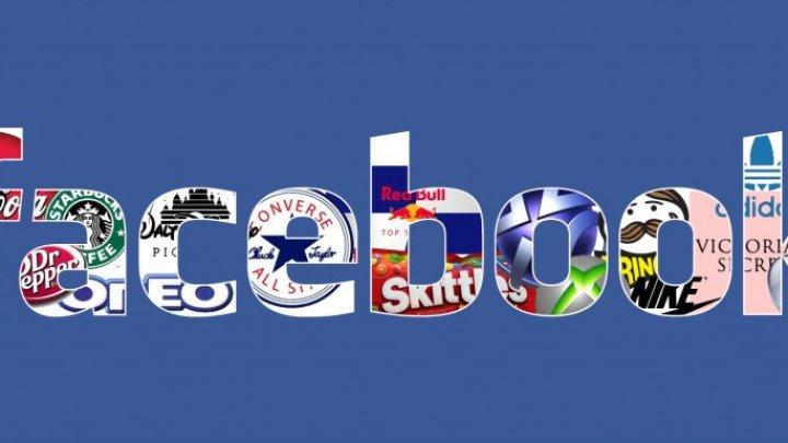 Atenţie! Aplicaţiile virale de pe Facebook vă fură datele