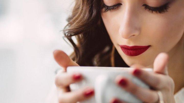 Studiu: Cum ne influențează cafeaua metabolismul
