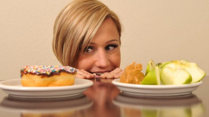 De ce îţi este foame mereu. Iată principalii factori