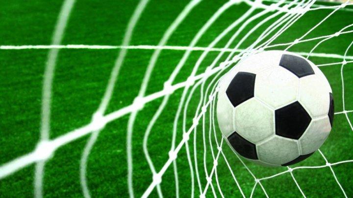 Gol incredibil! Portarul echipei FC Zeljeznicar a înscris de la aproximativ 60 de metri în partida cu NK Siroki Brijeg