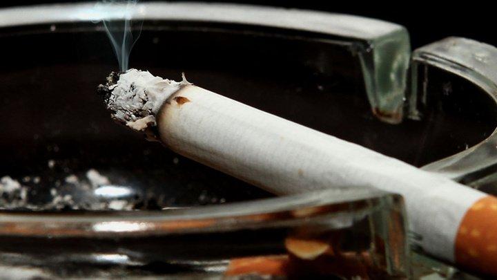 Iurie Leancă: Doar prin conjugarea eforturilor instituțiilor statului și a societății civile vom avansa în lupta împotriva fumatului