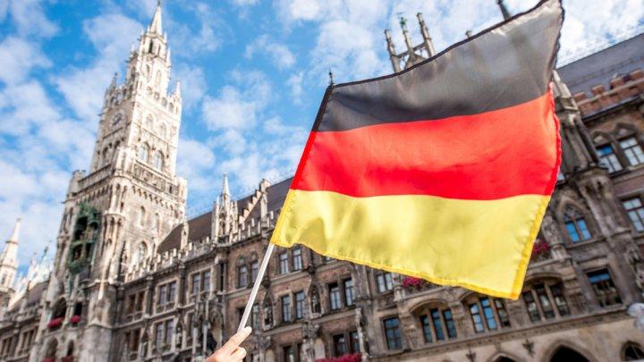 Germania atrage muncitorii străini, oferindu-le beneficii variate: de la locuinţe ieftine la platouri cu cârnaţi