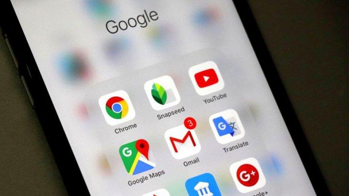 UE vrea legi mai bune pentru protecția consumatorilor în fața Facebook și Google. Amenzi de 4% din cifra de afaceri
