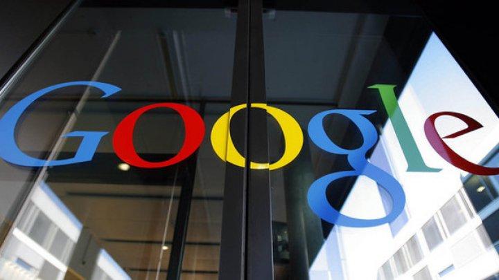 Un pas pentru a-şi păstra reputaţia. Compania Google deschide un hub la Cluj-Napoca