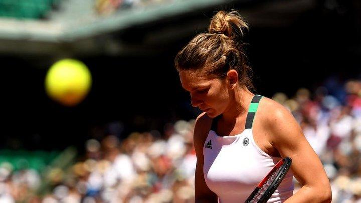 Simona Halep ia o pauză după Miami Open. Anunțul făcut de jucătoare