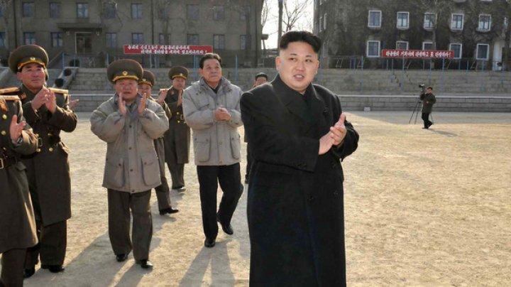 Coreea de Nord şi Coreea de Sud au căzut de acord: când va avea loc summitul inter-coreean