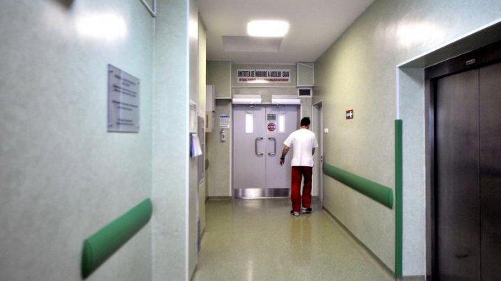 Numărul persoanelor care au murit din cauza gripei a ajuns la 114 în România