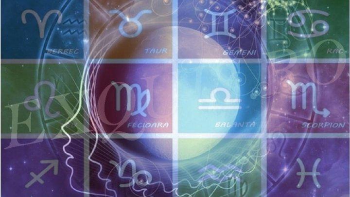 Cele mai toxice cupluri ale horoscopului. Zodiile care se distrug una pe alta