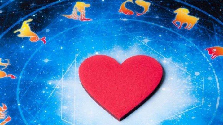 HOROSCOP: 3 cupluri din zodiac care se formează în 2018 și nu se mai despart niciodată