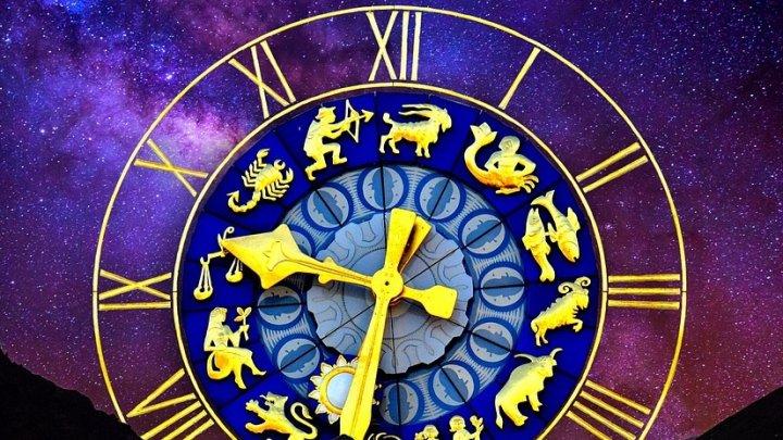 HOROSCOP: Cele mai inteligente femei din zodiac
