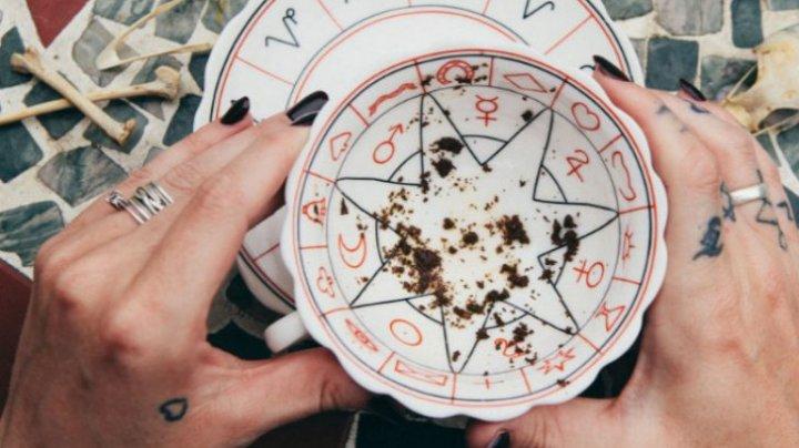 HOROSCOP: Cinci zodii cu noroc în dragoste la sfârșitul lui martie