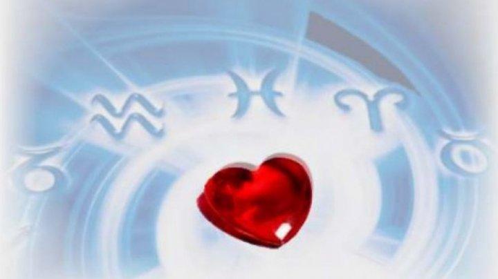 HOROSCOP: Aceste 3 zodii sunt dependente de dragoste