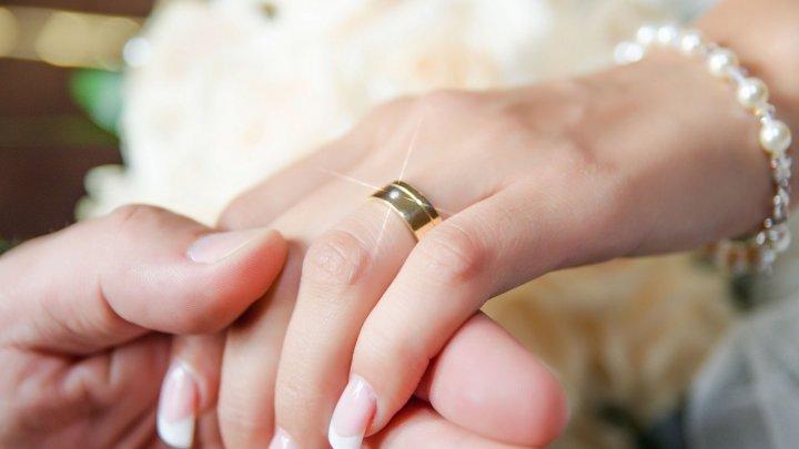 SIGUR NU ȘTIAI ASTA! Care este vârsta potrivită pentru căsătorie