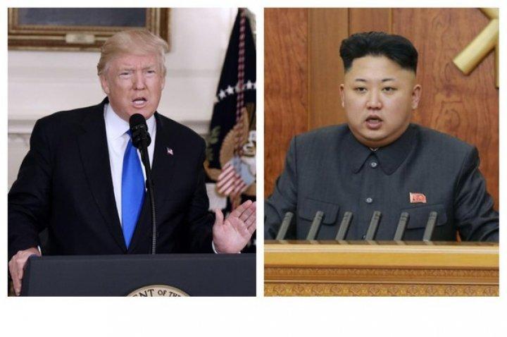 Regimul de la Phenian îndeamnă SUA să reducă sancţiunile şi presiunile impuse Coreei de Nord