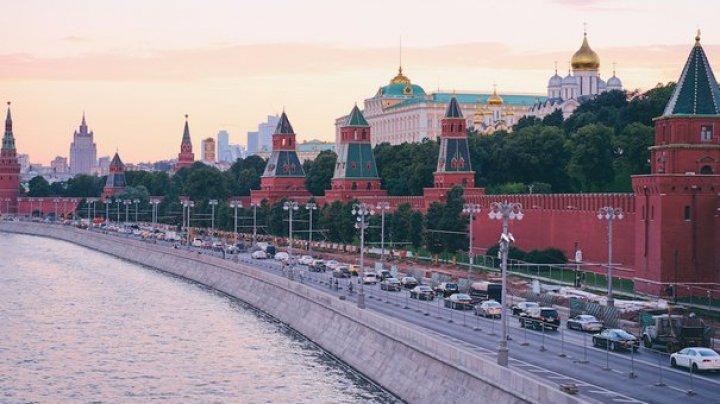 Cazul Skripal: Luxemburgul îşi recheamă ambasadorul din Rusia pentru consultări