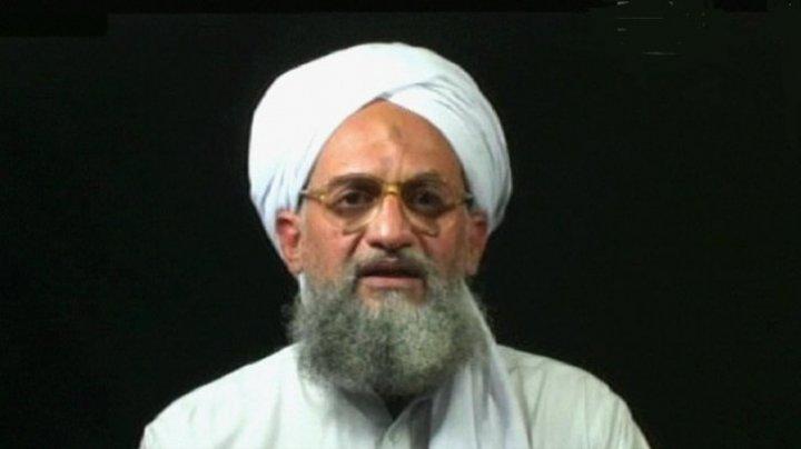 Liderul Al Qaida îşi îndeamnă adepţii să atace o țară din Europa. Care este motivul