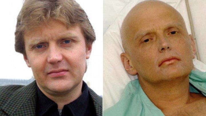 Atacul cu substanță neurotoxică asupra spionului rus a făcut 21 de victime colaterale