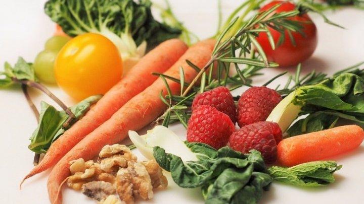 Alimentele comune care ar putea dispărea în viitorul apropiat. Ce spun cercetătorii