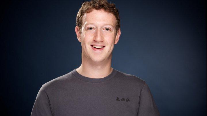 Mark Zuckerberg acceptă să se prezinte în faţa Congresului american