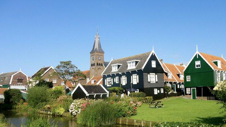 Un pas înapoi pentru guvernul din Olanda. Cetățenii au respins, prin referendum, legea care extinde puterile serviciilor de informaţii