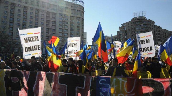 File de istorie. Unirea Basarabiei cu România. Cum a oferit comunismul o șansă imensă României (VIDEO)