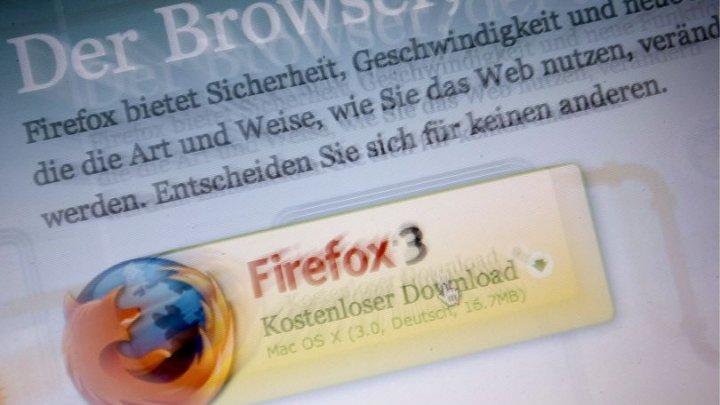 Mozilla suspendă publicitatea de pe Facebook în urma scandalului Cambridge Analytica