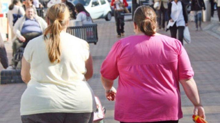Obezitatea duce la pierderea simțului gustativ. Ce au descoperit cercetătorii