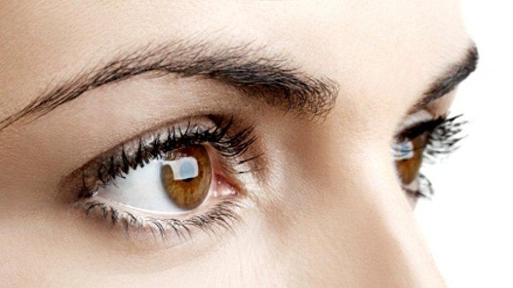 REVOLUȚIONAR: Orbirea ar putea fi vindecată cu ajutorul celulelor stem