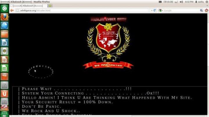 Operaţiune clandestină de dezinformare în Indonezia, menită să corupă procesul politic şi să destabilizeze guvernul