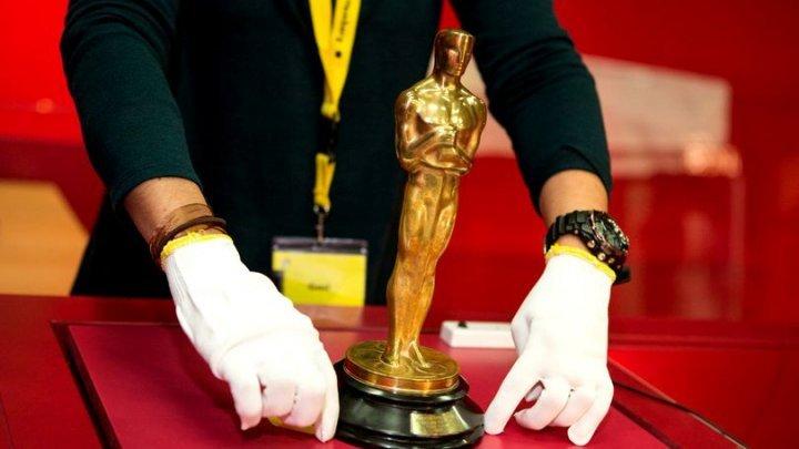 Momentul care a făcut istorie! Scrisoarea prin care un mare regizor a refuzat o nominalizare la Oscar