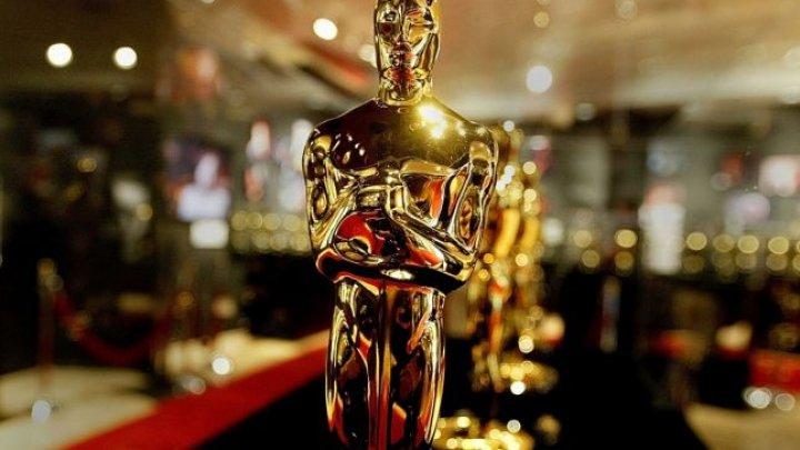 Cele mai bune ținute de la Oscar 2018 şi ce vedete au fost cel mai prost îmbrăcate