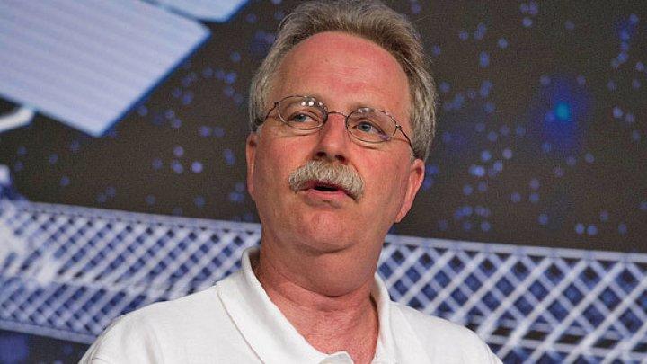 Mesajul directorului NASA: Dacă aţi şti ce facem nu aţi mai dormi noaptea
