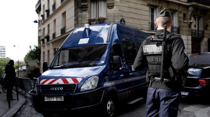 Franța crește vârsta la care o persoană își poate da consimțământul pentru relații sexuale