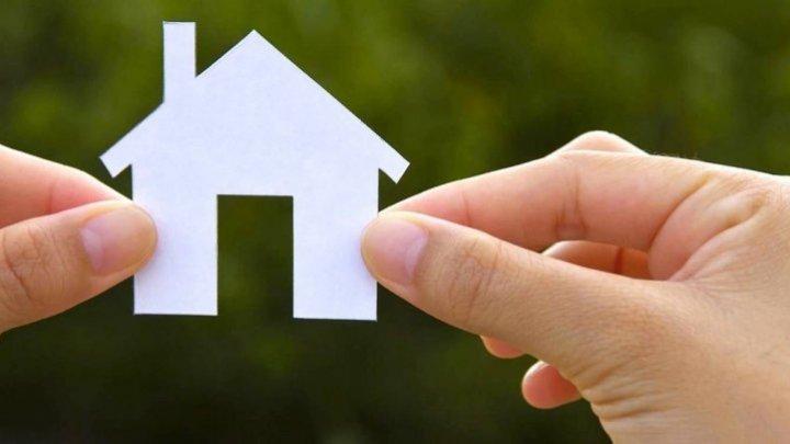 Casa care se construieşte în maximum 24 de ore a fost prezentată oficial. Cum va arăta aceasta (VIDEO)