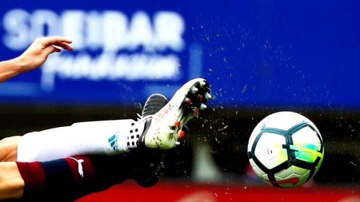 Islanda va boicota diplomatic Campionatul Mondial de Fotbal din Rusia. Care este motivul