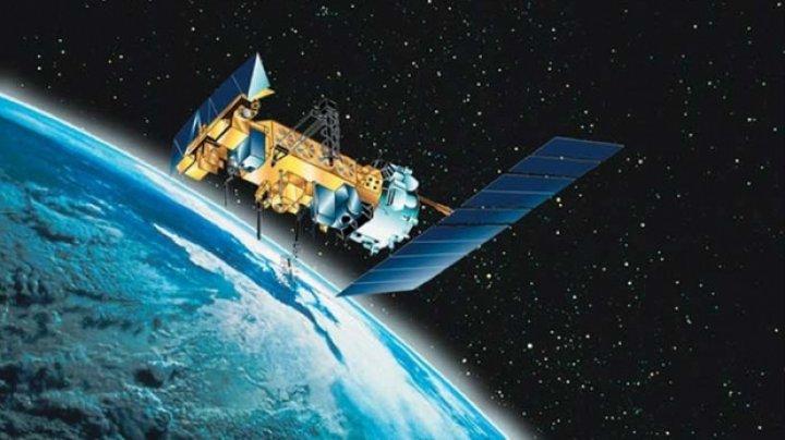 China va începe testarea propriei reţele de sateliţi prin care să furnizeze internet în orice parte a globului