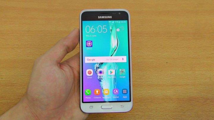 Modele de smartphone-uri Samsung din gama 2016 care NU vor mai primi actualizări de securitate