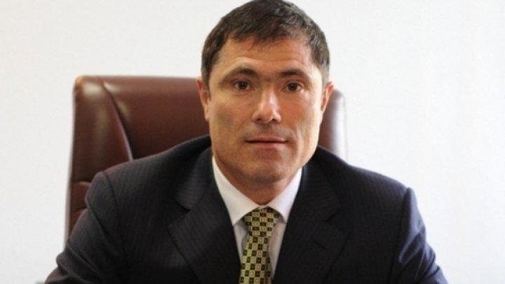 Liderii naţionalei Moldovei, flataţi că sunt pregătiţi de antrenorul Alexandru Spiridon