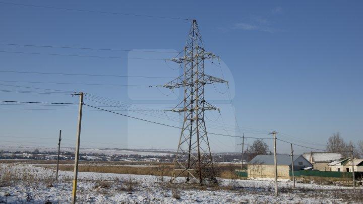Veste bună pentru populaţie! Gas Natural Fenosa cere reducerea tarifului la energie cu 5,5 la sută