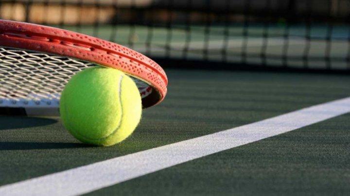 Jucătoarea germană de tenis Angelique Kerber, învinsă în optimi la Dubai