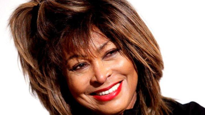 Tina Turner a decis să-l ierte pe fostul ei soț, Ike Turner: Ca o persoană bătrână, îl iert