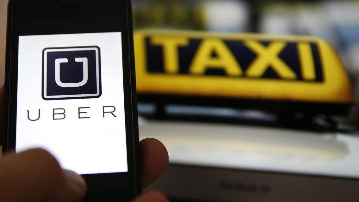 Tribunal slovac a decis suspendarea la nivel naţional a serviciilor Uber. Care este motivul