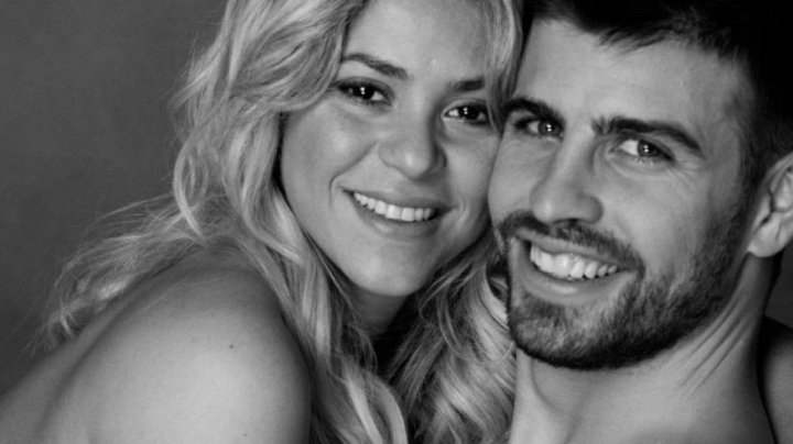 Shakira și Pique sunt putrezi de bogaţi. Cuplul i-a dat 20.000 de euro bacșiș unui bucătar