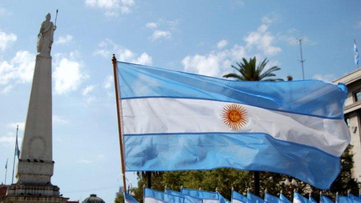 REVOLTĂTOR! La ce faptă a recurs un bărbat din Argentina pentru a ieși mai devreme la pensie