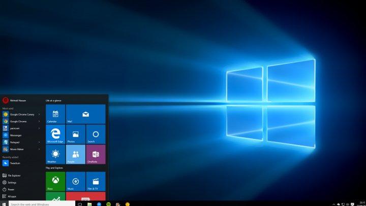 #realIT. ATENŢIE! Asistentul Cortana de pe PC-urile cu windows 10 are probleme de securitate