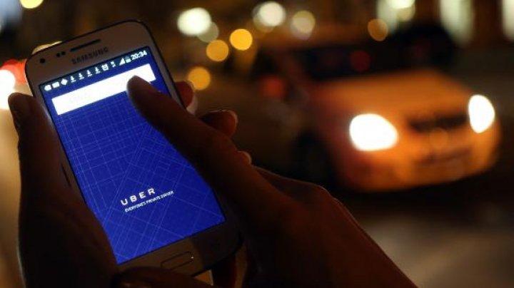 ŞOCANT! O femeie din Statele Unite a murit după ce a fost lovită de un autoturism operat de Uber