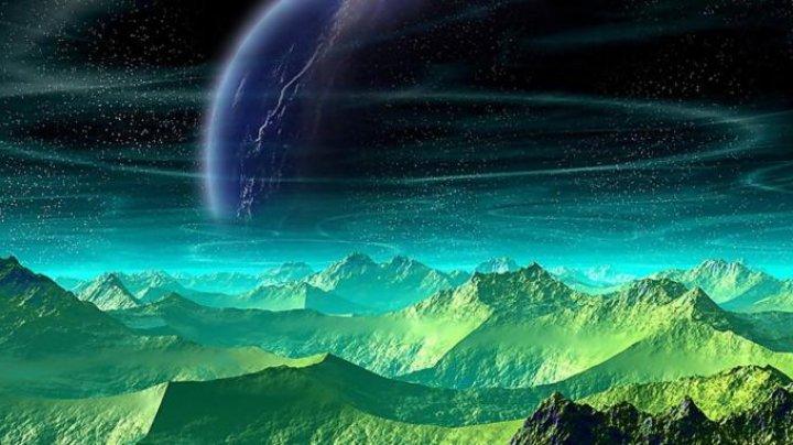 Noua descoperire care întărește teoria vieții extraterestre