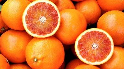 Sucul de portocale ar putea deveni un produs de lux