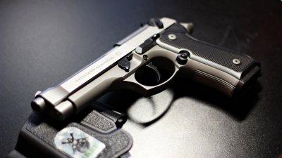 Important pentru posesorii de arme. Perioada de vizare a permiselor, prelungită din cauza stării de urgență instituită în țară